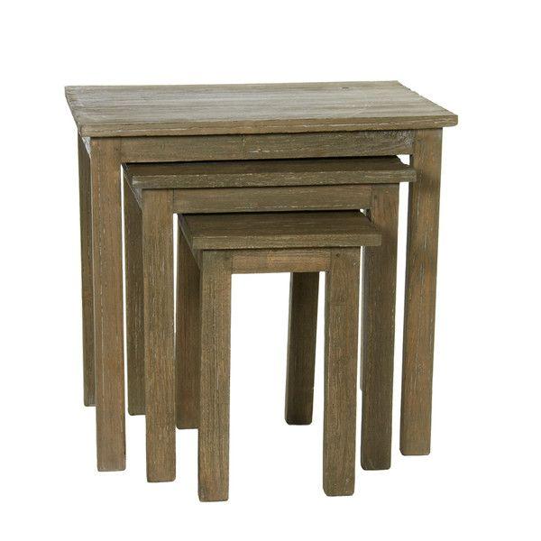 destockage de meubles page 11. Black Bedroom Furniture Sets. Home Design Ideas