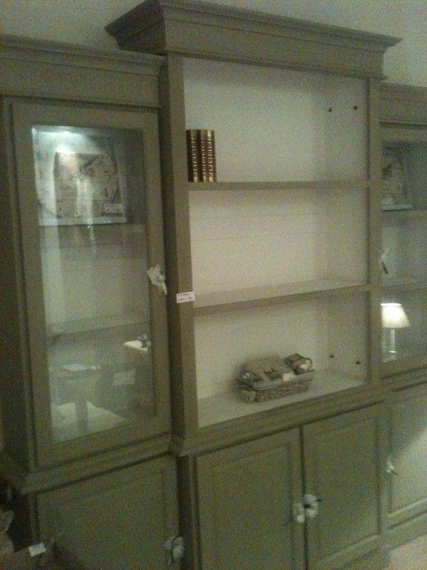 destockage de meubles page 2. Black Bedroom Furniture Sets. Home Design Ideas