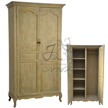 armoire garde robes. Black Bedroom Furniture Sets. Home Design Ideas