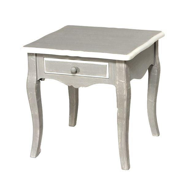 table bout de canape. Black Bedroom Furniture Sets. Home Design Ideas