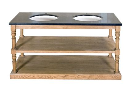meubles de salle de bain. Black Bedroom Furniture Sets. Home Design Ideas